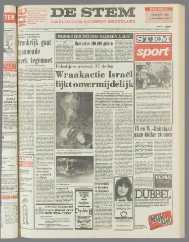 de Stem 1978-03-13