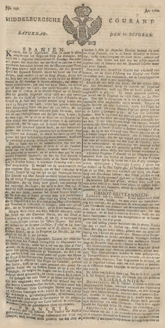 Middelburgsche Courant 1780-10-21