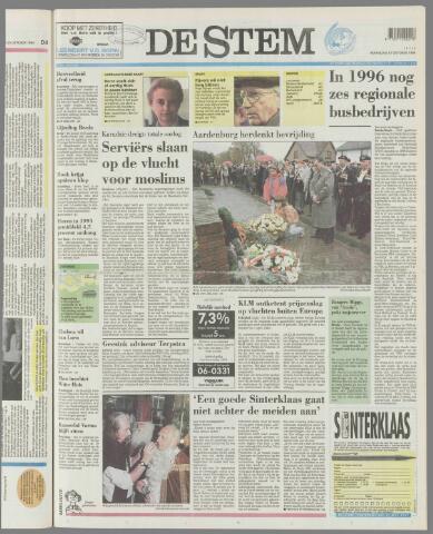 de Stem 1994-10-31