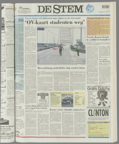 de Stem 1994-06-23
