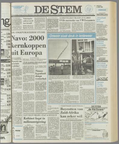 de Stem 1983-06-03