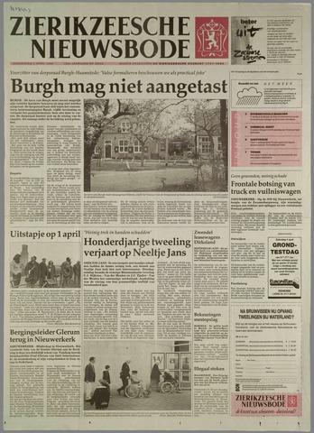 Zierikzeesche Nieuwsbode 1998-04-02