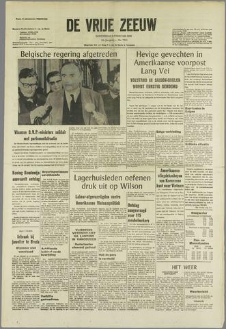 de Vrije Zeeuw 1968-02-08