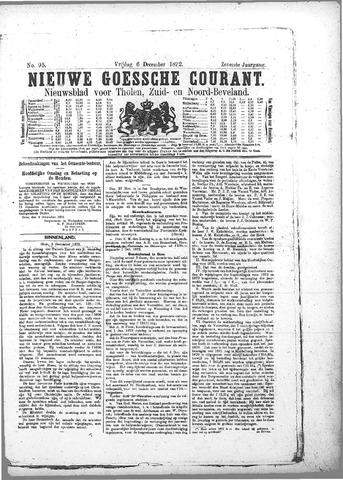 Nieuwe Goessche Courant 1872-12-06