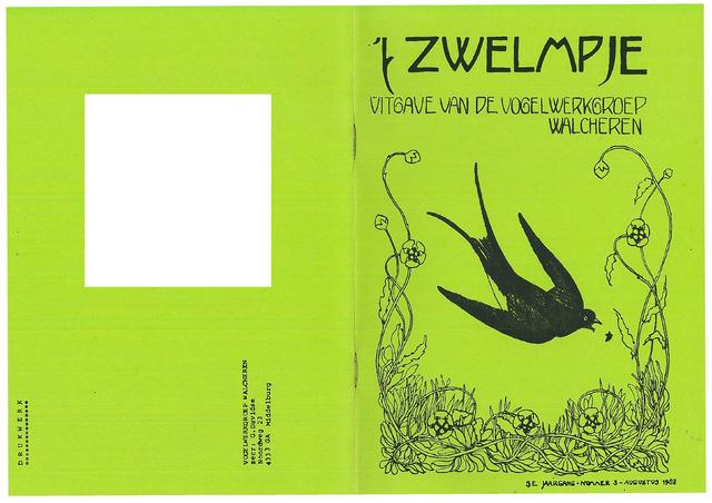 't Zwelmpje 1988-08-01