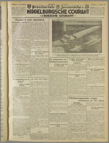 Middelburgsche Courant 1939-10-21