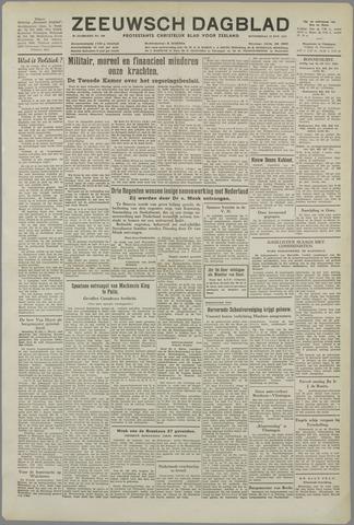 Zeeuwsch Dagblad 1947-11-13