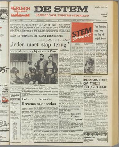 de Stem 1975-10-06