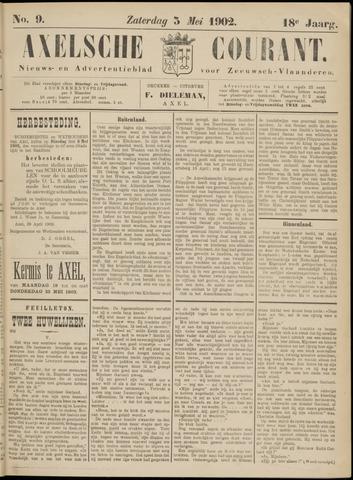 Axelsche Courant 1902-05-03