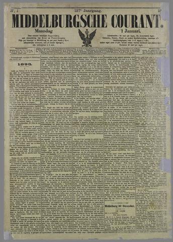 Middelburgsche Courant 1894