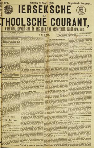 Ierseksche en Thoolsche Courant 1902-03-08