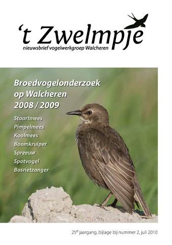't Zwelmpje 2010-07-02