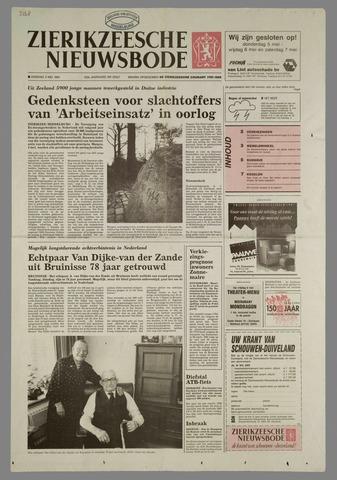 Zierikzeesche Nieuwsbode 1994-05-03