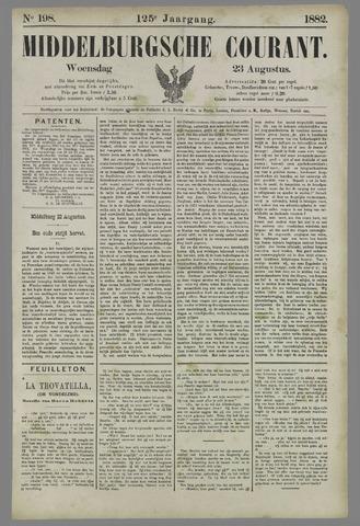 Middelburgsche Courant 1882-08-23