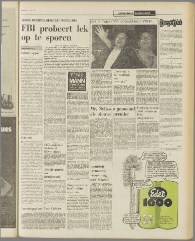de Stem 1971-06-17