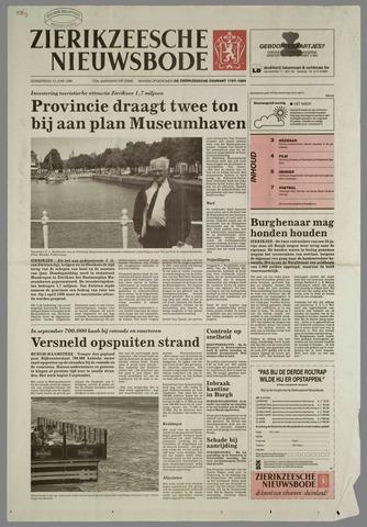 Zierikzeesche Nieuwsbode 1996-06-13