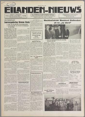 Eilanden-nieuws. Christelijk streekblad op gereformeerde grondslag 1976-03-02