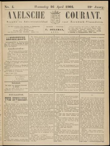 Axelsche Courant 1902-04-16