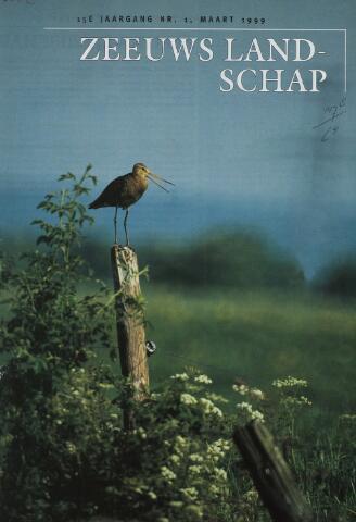 Zeeuws Landschap 1999-03-01