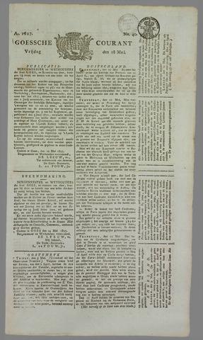 Goessche Courant 1827-05-18