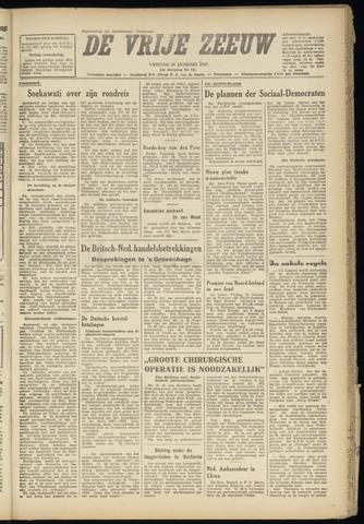 de Vrije Zeeuw 1947-01-24