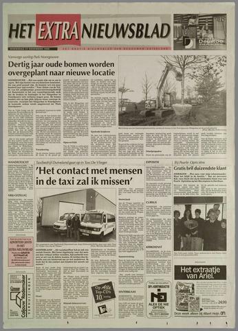 Zierikzeesche Nieuwsbode 1996-11-27