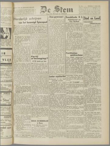 de Stem 1945-07-17