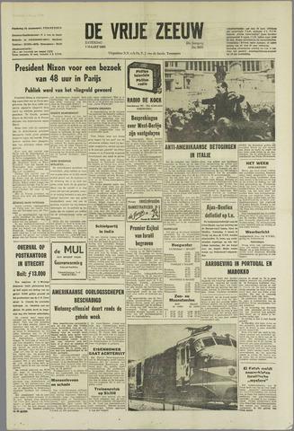 de Vrije Zeeuw 1969-03-01