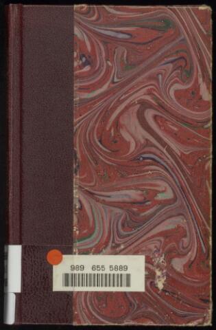 Cadsandria 1858-01-01