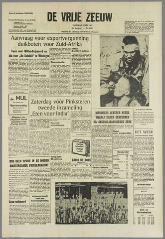de Vrije Zeeuw 1967-05-06
