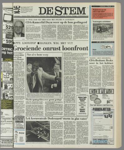 de Stem 1988-02-04