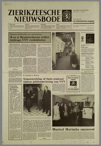 Zierikzeesche Nieuwsbode 1987-01-19