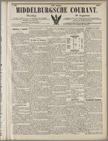 Middelburgsche Courant 1903-08-18