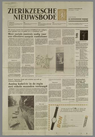 Zierikzeesche Nieuwsbode 1990-10-19