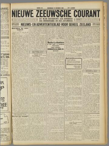Nieuwe Zeeuwsche Courant 1930-12-18