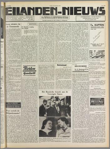 Eilanden-nieuws. Christelijk streekblad op gereformeerde grondslag 1959-09-18