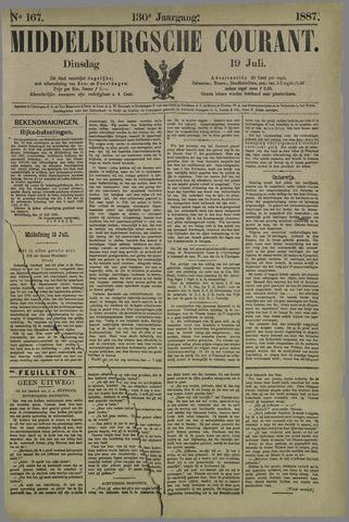 Middelburgsche Courant 1887-07-19