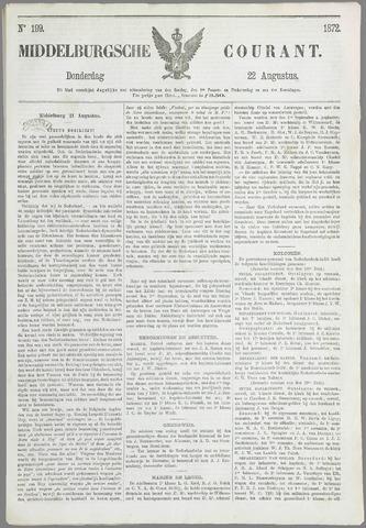 Middelburgsche Courant 1872-08-22