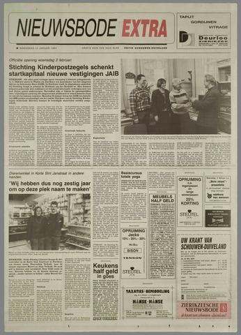 Zierikzeesche Nieuwsbode 1994-01-12