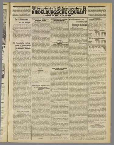 Middelburgsche Courant 1939-08-03