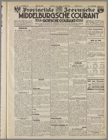 Middelburgsche Courant 1936-06-26