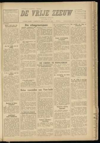 de Vrije Zeeuw 1947-06-02