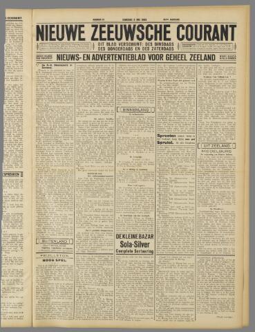 Nieuwe Zeeuwsche Courant 1933-05-02