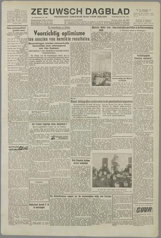 Zeeuwsch Dagblad 1947-11-26