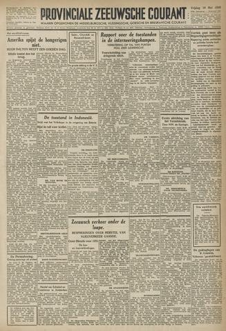 Provinciale Zeeuwse Courant 1946-05-10
