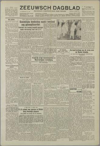 Zeeuwsch Dagblad 1950-04-18