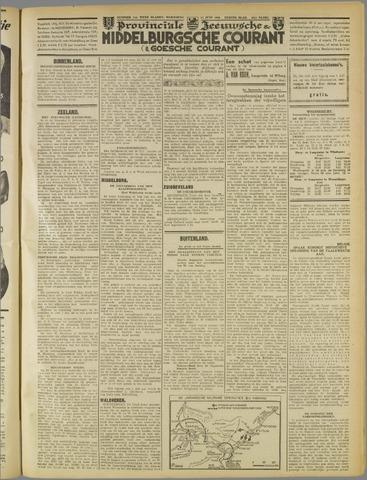 Middelburgsche Courant 1938-06-22