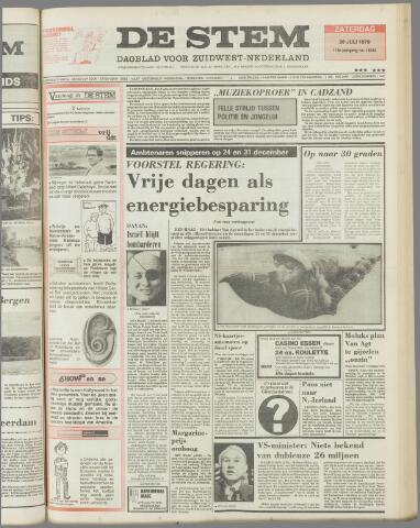 de Stem 1979-07-28
