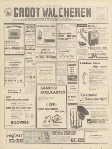 Groot Walcheren 1966-04-14
