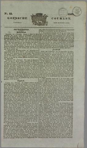 Goessche Courant 1837-02-10